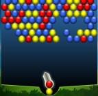 Прыгающие шары