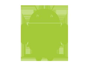 Андроид майнкрафт
