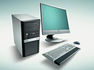 Майнкрафт PC