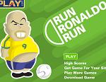 Беги Роналдо беги