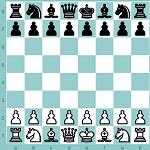 Асис шахматы